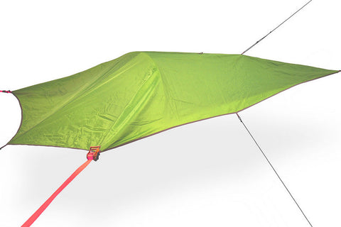 Tentsile Una Fresh Green