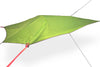 Image of Tentsile Una Fresh Green