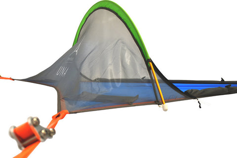Tentsile Una 1-Person Tree Tent (6 Colors)