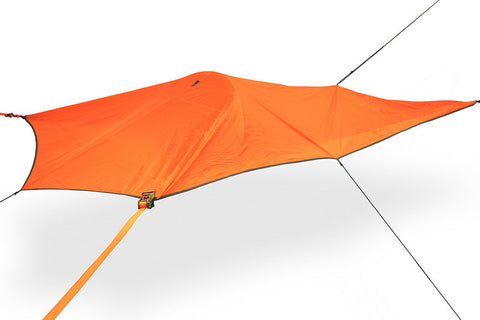 Image of Tentsile Una Orange