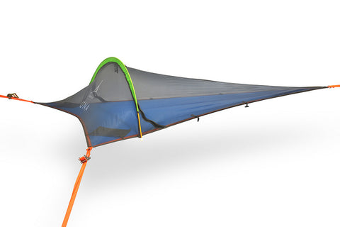 Image of Tentsile Una Tree Tent