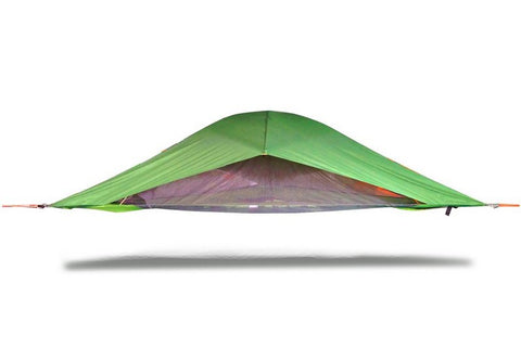 Image of Tentsile Vista Ultra-Versatile 3-Person Tree Tent (3 Colors)