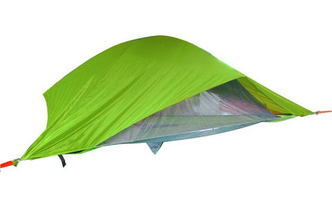 Image of Tentsile Vista Tree Tent Fresh Green