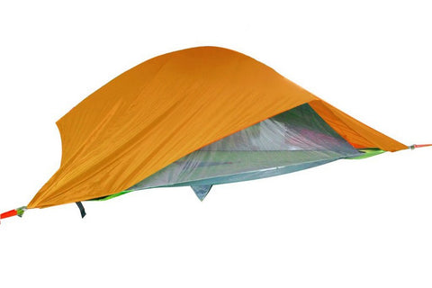 Image of Tentsile Vista Tree Tent Orange