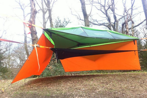Tentsile Tent Wall (3 Colors)