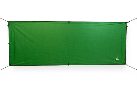 Image of Tentsile Tent Wall