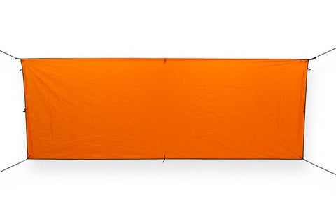Image of Tentsile Tent Wall (3 Colors)