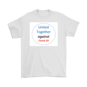 United Together T-Shirt