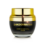 24k Dmae Instant Lifting Mask