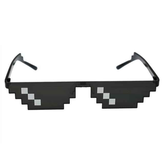 Deal With It - Thug Life Limited Edition Sunglasses C1 Genzproduct