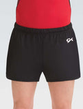 GK Shorts Longs Hommes/Long Mens Shorts-1818