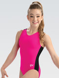 Summer Wimgym Leotard