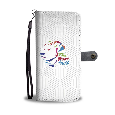 Exclusive Phone Wallet Cases