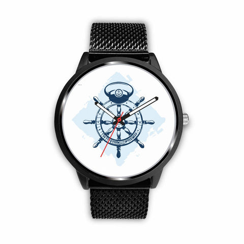 Sailor - Watch
