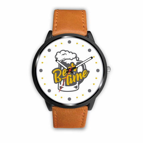 ¡Beer Time! - Exclusive Watch