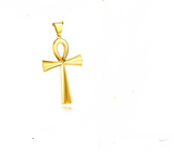 Ancient Egyptian  Ahn Cross