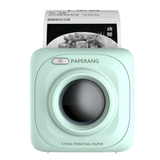 Paperang Thermal Printer Mini Mobile Photo Printer