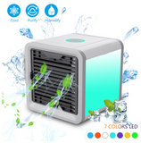 Personal Space Mini Air Coolers-Air Conditioner