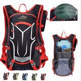 Mountain Bike Waterproof Bicycle Bag