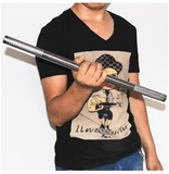 Attachable Nunchaku - Hiking, Camping, Hunting