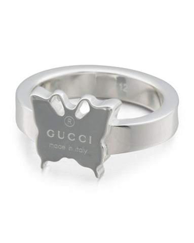 Gucci Ring 2018