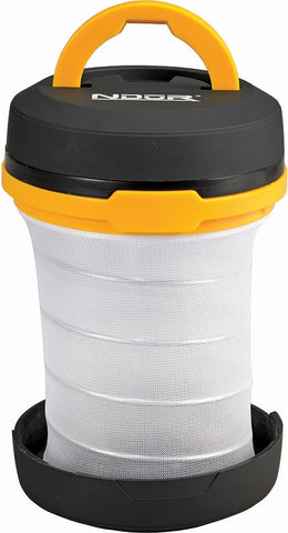 Ndur: Pop-Up LED Lantern