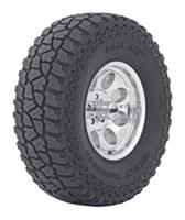 Mickey Thompson: Baja ATZ P3 LT265/75R16