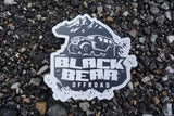 Black Bear Off-Road Swag Pack