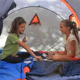 Rightline Gear: Pop Up Tent