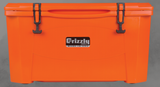 GRIZZLY 60 COOLER