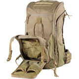 5.11 Tactical: Ignitor 16 Backpack