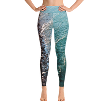 Jetti Fire and Ice Britches