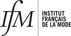 Logo IFM pour SPP some peanuts please