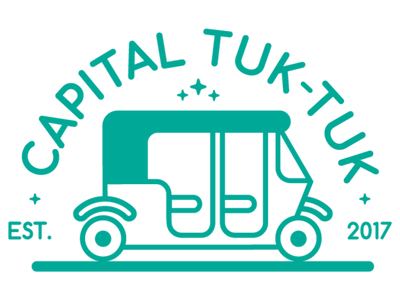 Capital TukTuk