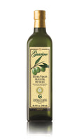 Guarino Extra Virgin Olive Oil, 100% Sicilian olives harvested by hand, since 1909