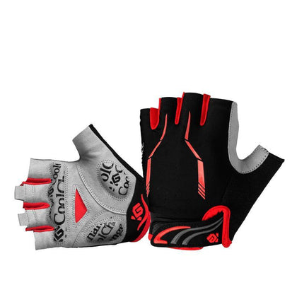 MTB Outdoor Gloves (Full Finger) - THE R/C LOUNGE