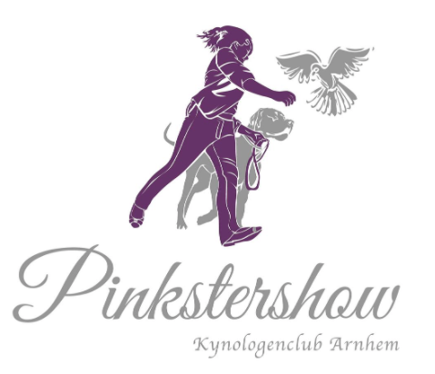 PinksterShow 9-10 June 2019