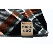 Pecan Pie - Dog Scarf