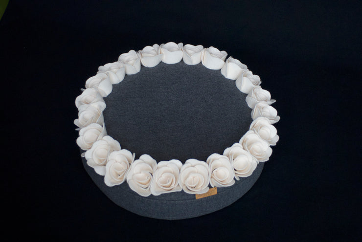 Ring of Camellias