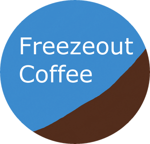 Freezeout Coffee