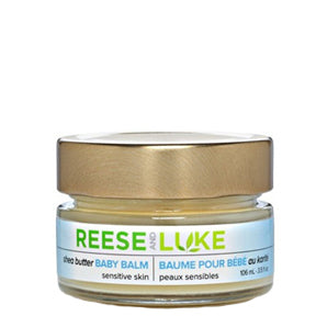 Reese & Luke Baby Balm, 106 ml