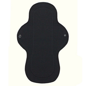 LunaPads International Performa Super Pad