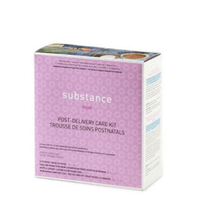 Substance - Post Delivery Care Kit