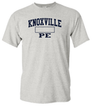 Knoxville P.E. T-shirt