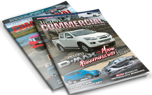LCV Magazine 2015 Back Issues - Allied Publications Ltd