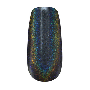 Holo Laser - 1gr - Irish Perfect Nails
