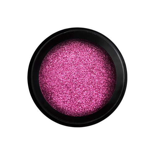 CHROME POWDER MAGENTA