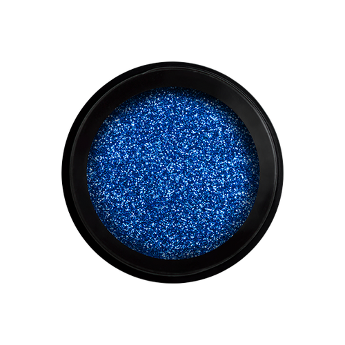 Pixie Glitter - Royal Blue