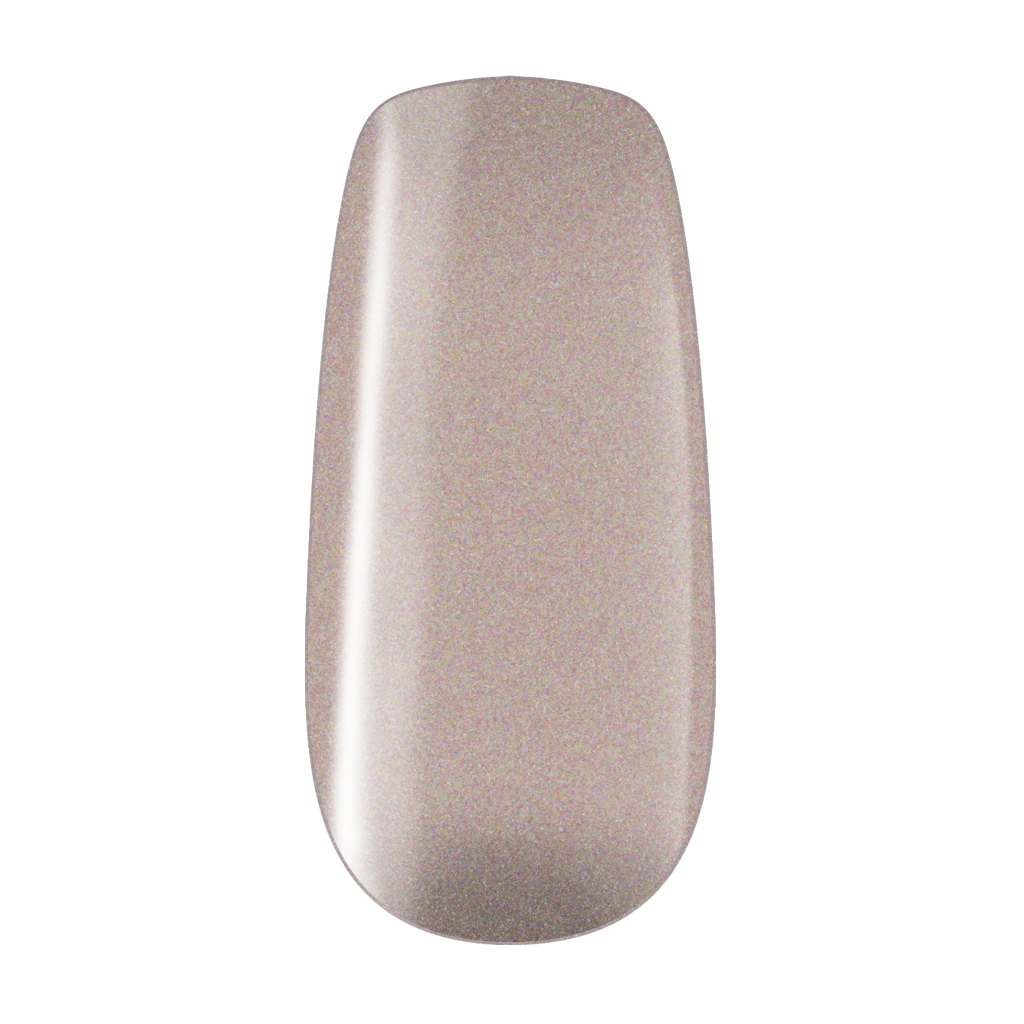 Lacgel #088 - Irish Perfect Nails