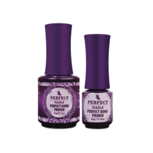 Perfect Bond Primer - Irish Perfect Nails